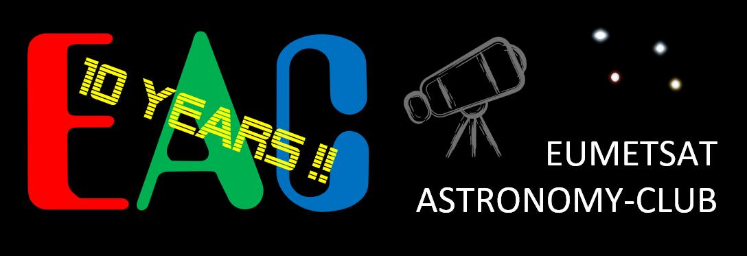 EAC Logo 2020 Anniversary
